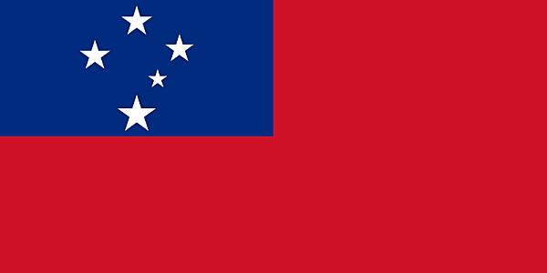 800px-Flag_of_Samoa_svg-1er-juin.png