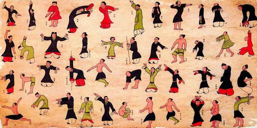 De bric et de broc : Le thème de Tatar@y