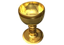 Le Saint Graal de la gouvernance des investissements ?