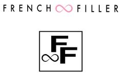 French filler: site français spécialistes des produits à based'acide hyaluronique