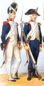 Général COAYLLET  Jean-François