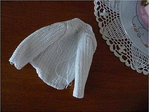 veste-blanche.jpg