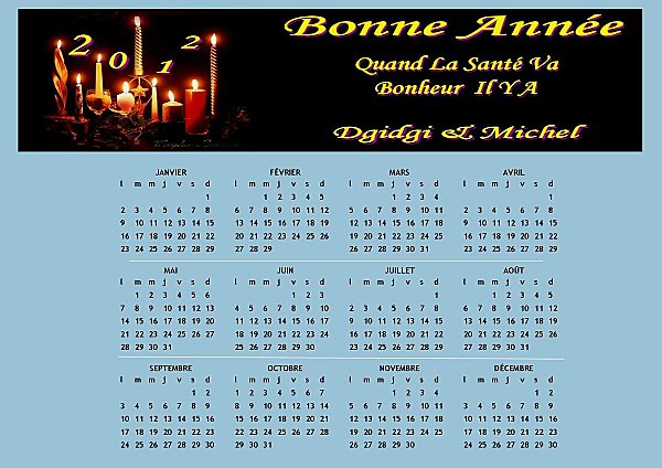 calendrier-voeux1.jpg