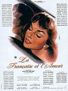 FRANCAISE-ET-L-AMOUR.JPG