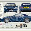 Aston Martin DB9 Volante 2004-07