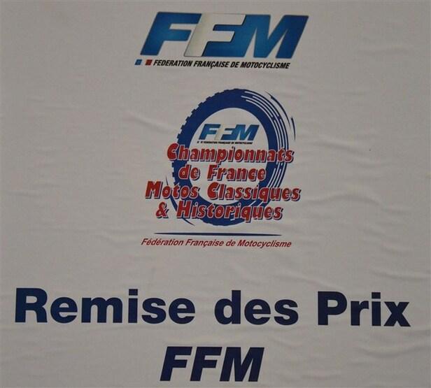 Blog de sylviebernard-art-bouteville : sylviebernard-art-bouteville, PARIS - Remise des prix FFM 2014