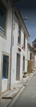Aude - Villesiscle