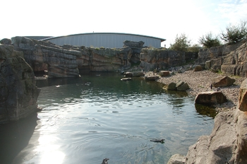 dierenpark emmen d50 143