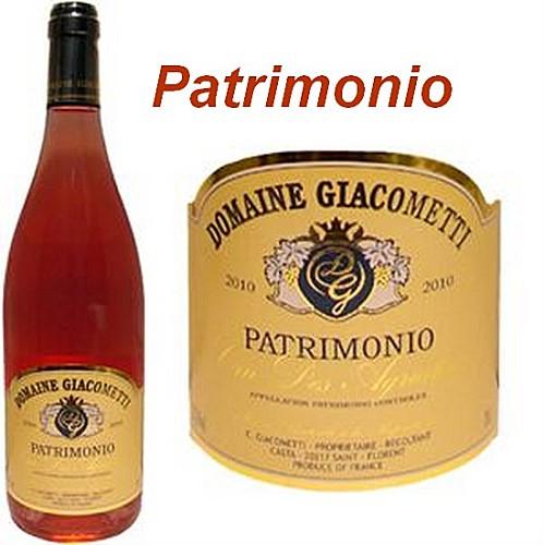 domaine-giacometti-patrimonio-2010.jpg