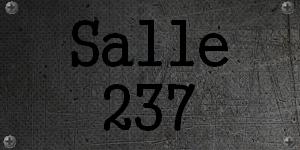 Salle 236