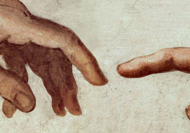 Arbre de la Science de la Vue du Mal, le Bien, interprété l'opposé de la réalité (p.297-303)