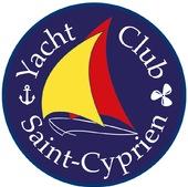 Contact - Adhérer au YCSC