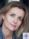 Lisa Kudrow doublage francais rafaele moutier