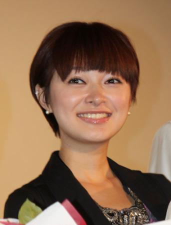 Sayaka Ichii 2012