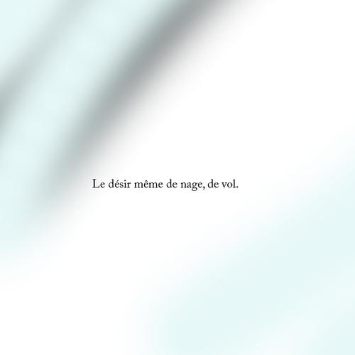 INTERLUDE CHENG ( SANS DIEU ) - 5