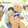 jyunjyou_romantica_59.jpg