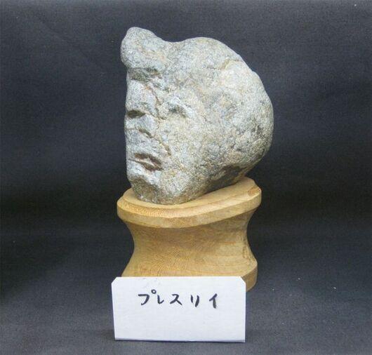 musee-japonais-pierres-visages-2