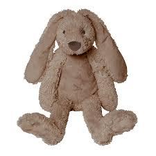 """Résultat de recherche d'images pour """"doudou lapin"""""""