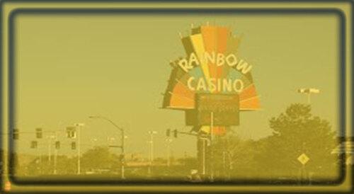 Pahami Agen Casino Terpercaya yang Bukan Abal Abal