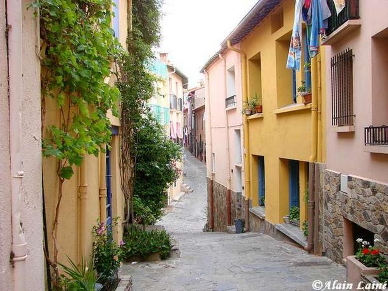 Collioure_2008_53