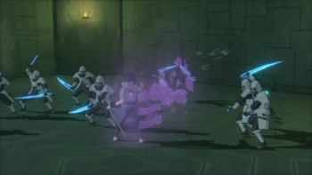 naruto-shippuden-ultimate-ninja-storm-3-playstation-3-ps3-1348600207-079