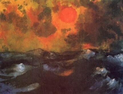 Emil-Nolde--sea_red_sun.jpg
