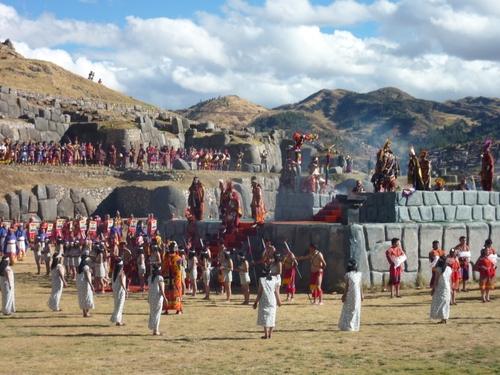 Inti Raymi (fin)
