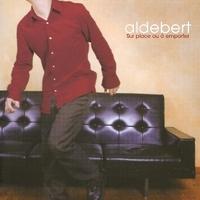 Fan d'Aldebert