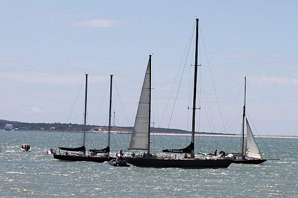 flotille pen duick-13-