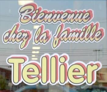 2005 : Lembrun et Montréal, le retour