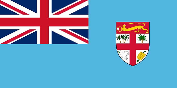 800px-Flag_of_Fiji_svg.png