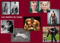 Thème 2017-19 : Corps naturel, corps artificiel