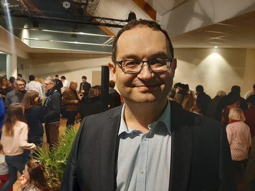 Elect'IFS 2020 municipales