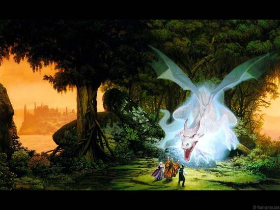 fond-ecran-24700,dragons.jpg