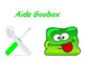 Liens utiles goobox