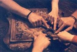 La pratique du spiritisme - recommandations