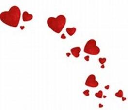 La St Valentin des animaux