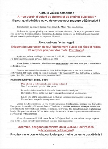 CONTRIBUABLES-ASSOCIES-3