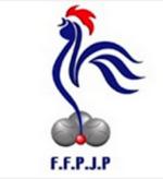C.D.F 2016 / 2017.