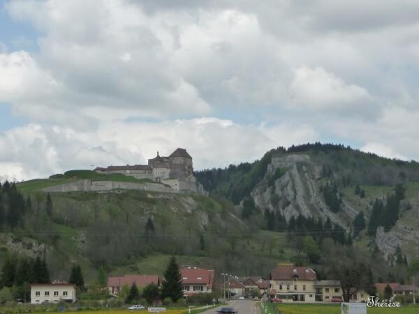 Chateau-de-Joux-et-fort-Mahler.JPG