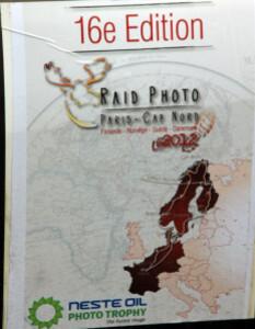 002-affiche raid photo