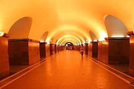 270px-Metro SPB Line1 Lenina