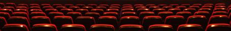 Bandeau Cinéma