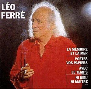 Leo-Ferre-Leo-Ferre