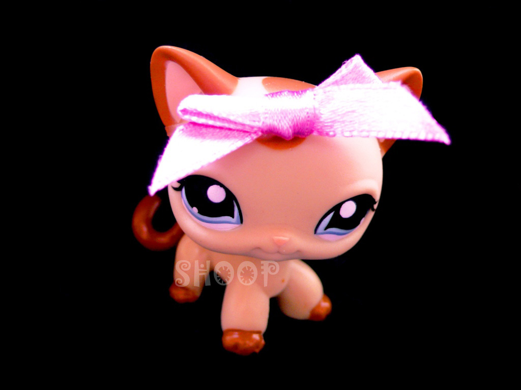 LPS 1024