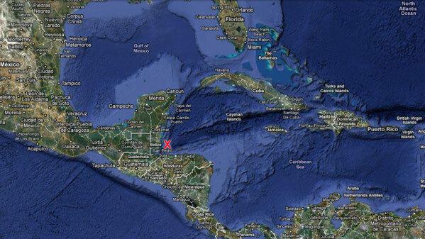 decouvrez-14-lieux-parmi-les-plus-extraterrestres-existant-sur-la-terre-23