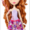 ever-after-high-holly-o\'hair-style-doll (6)