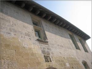 haut-de-l-abbaye-copie-1.jpg