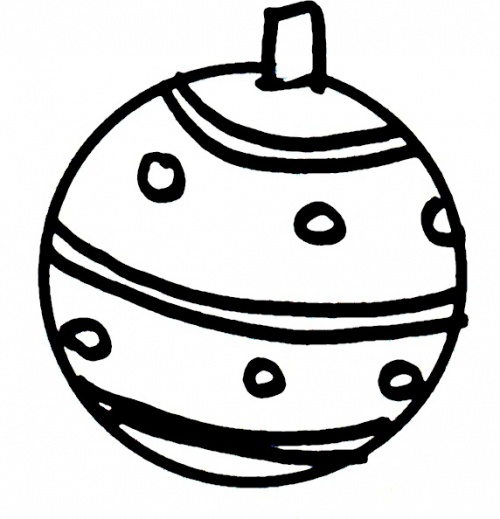 Mots croisés Noël : Cp ou CE1