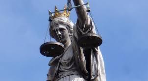 """Résultat de recherche d'images pour """"droit à une lecture publique des décisions de justice"""""""